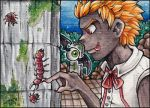 ACEO - this one looks good... by Lumary92