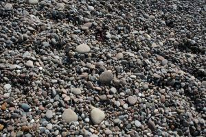 Pebbles 1 by stock-photo