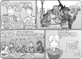 GAoA Chapter 2, page 2 by Elyandarin
