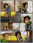pg 7 by Tyr-Odinson