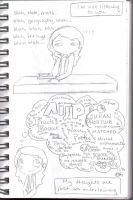 My Thoughts by dhbPATHWAY1997