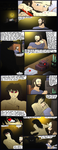 Shadow of The Devilman- 16- Meanwhile... by NickinAmerica