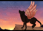 Why Not Use These Wings+SPEEDPAINT by francoer