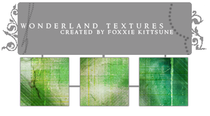 Texture-Gradients 00012 by Foxxie-Chan