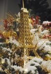 Lormet-Holiday-Decoration-0179sml by Lormet-Images