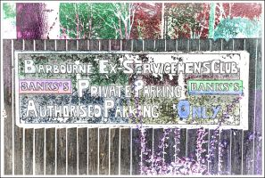 Colour My World by Art-ography