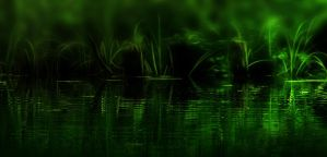 Premade Background 2 by mrscats