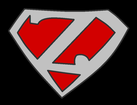 general zod symbol meaning - photo #36