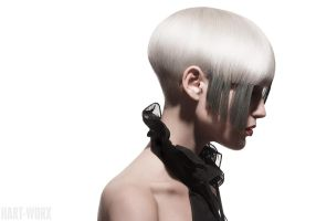 Ines Wigger Collection 2012 by Hart-Worx
