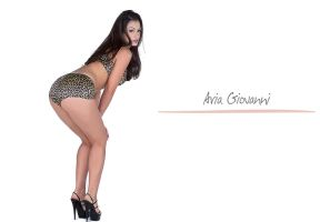 Aria Giovanni 1 by ArtSlash13