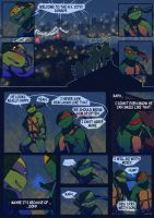 TMNT-WARD_CH2_P05 by tmask01