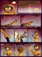 TPoH Page 112 by olafpriol