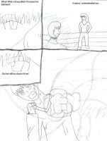 SHARDS: Chapter 1 page 13 by ZacharoTheAngel