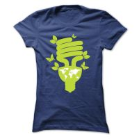 Embrace the ecofriendly Revolution Earth Day Shirt by lisashirts