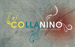 Collanino by mitch2004