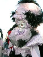 Carnival of Venice 2007 46 by s4sh4