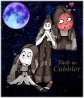 TTatC: Tack the Cobbler by Nyxity