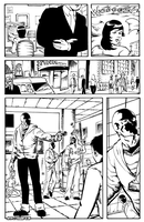 Superman Pg. 3 of 5 by Abt-Nihil
