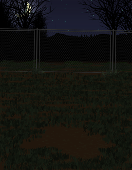 Resource: Spoopy Background by return-null
