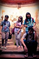 our trip- 2 by streetatmosphere