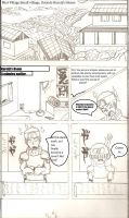 Cleansed Mist: Pg. 6 by dojopriest
