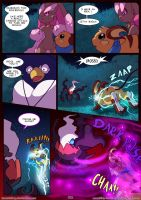 OUaD Part 2 - Page 21 by TamarinFrog