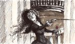 Bellatrix gets what she wants by moptop4000