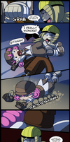 LoT: round 2 page 06 by CubeWatermelon