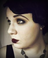 Flapper by PlaceboFX
