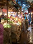 Market at goa by aditipagez