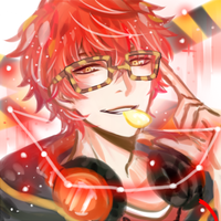 God 707, Defender of Justice! by Syymseii