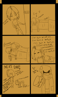 HoC - Messin With Euyo by Cris-Gee