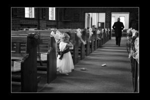 jilted at the altar by theoden06
