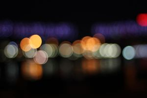 Bokeh 03 by iAiisha