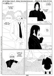 NaruSasu douji Pg 163 PhotoShoot by Cassy-F-E
