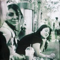 positively inclined. by Oeuf-au-riz