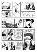 Undenying Desire Ch 4 : Page 2 by Jeppe5959
