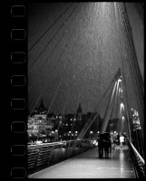 London_bridge_more rain by Paleuf