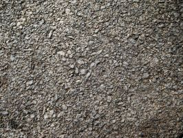 Gravel Texture by KOOLKUL