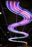 Purple Curves by contradictz