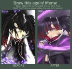 Meme Before And After ::Sona:: by Neiths