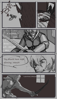 ACD: Stains pg2 by DeadOnes