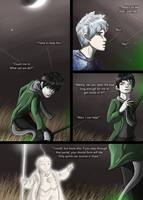 RotG: SHIFT (pg 215) by LivingAliveCreator