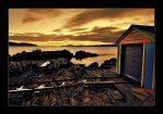 The Boatshed by whhoah