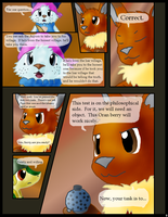 PMD-Mission Four pg8 by rosa-pegasus