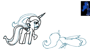 WiP by AngelCakeCA