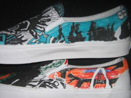 soultosoulsneakers3 by brolicdesigns