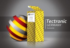 Tectronic Germany Autoteile by Seano-289