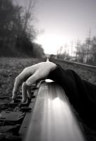 Name Photo 14-Suicide by Jaz-is-rad