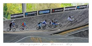 BMX French Cup 2014 - 077 by laurentroy